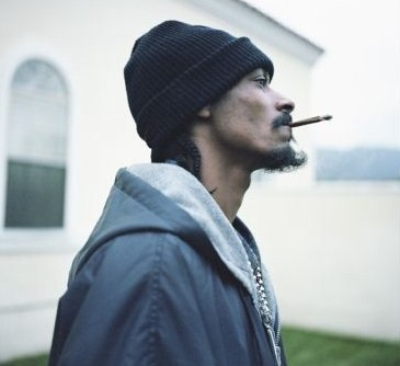 gregory-bojorquez-gallery-snoop