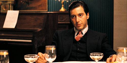 script-outline-progress-godfather