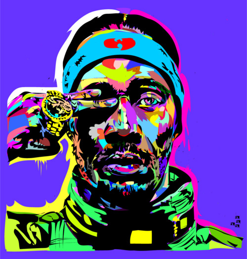 technodrome-art-gallery-RZA