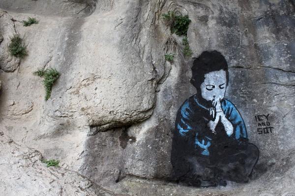 meditation-mindset