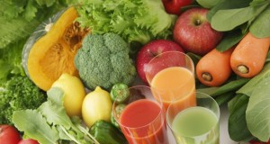 3 Day Juice Cleanse Removes Toxins and Refreshes Body (Guide)   Third Monk image 1