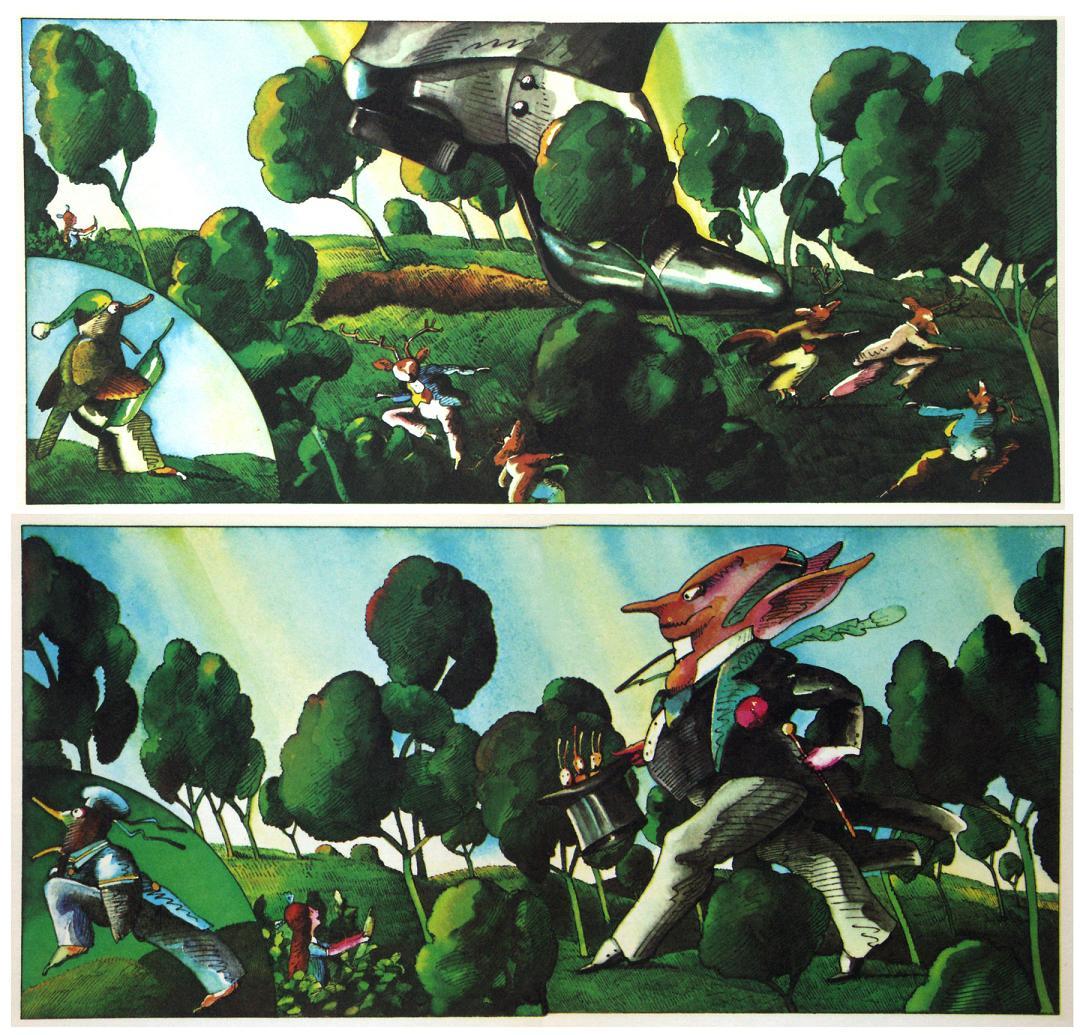 Heinz-Edelmann-Art-Gallery-55