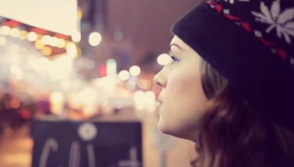 Next Level 2013, Trap Music Event Film ft. Major Lazer, Flosstradamus (Video) | Third Monk