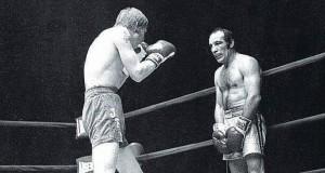 Nicolino Locche - The Untouchable Boxer (Video) | Third Monk image 2