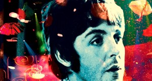 Paul McCartney on Acid and the Responsibility of Mass Media (Video) | Third Monk