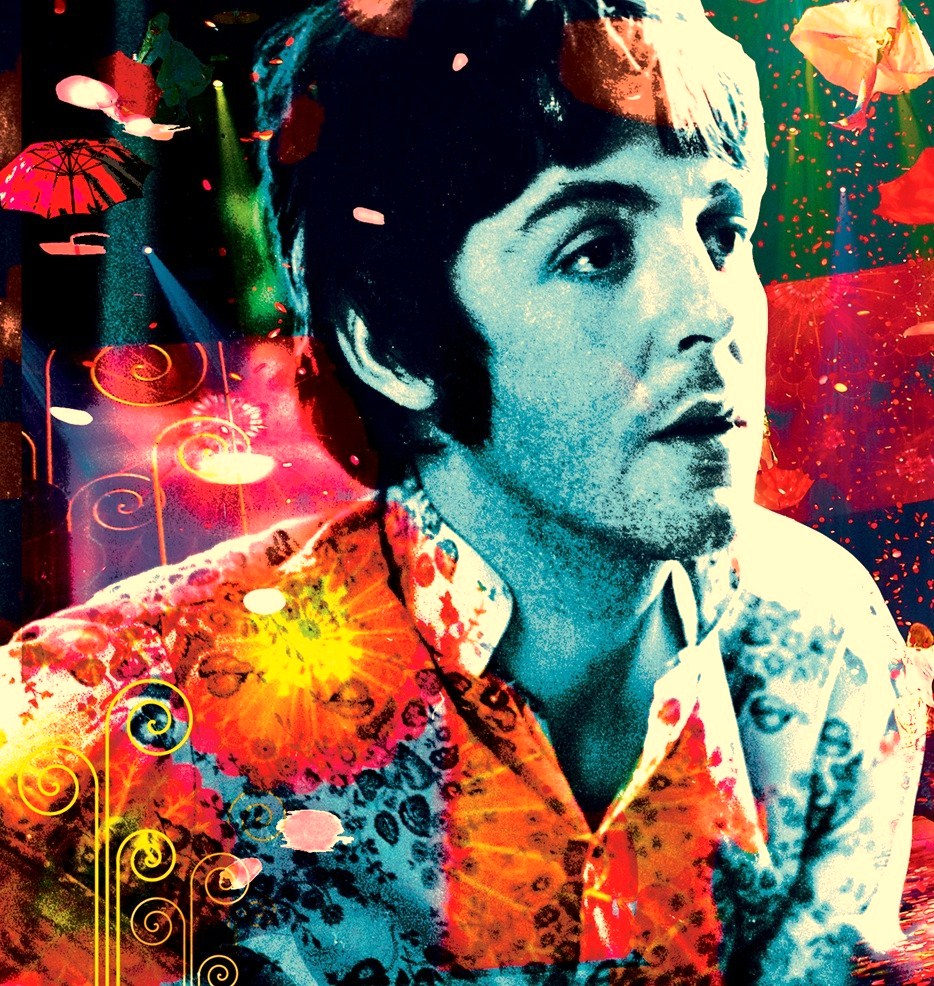 paul-mccartney-psychedlic