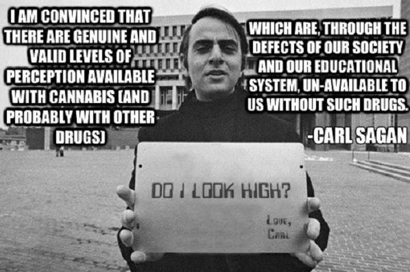 carl-sagan-cannabis-perception