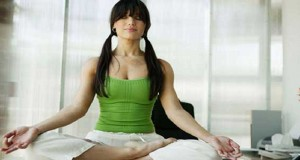 Meditation Tested For Increased Focus and Memory Expansion (Study) | Third Monk