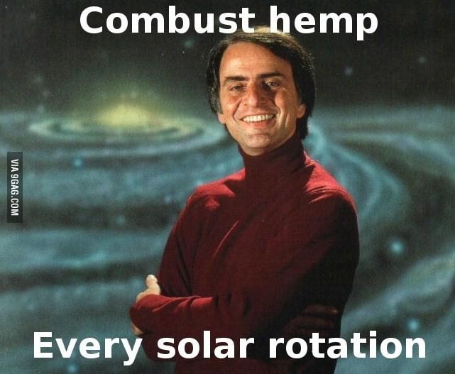 stoner-weed-meme-carl-sagan