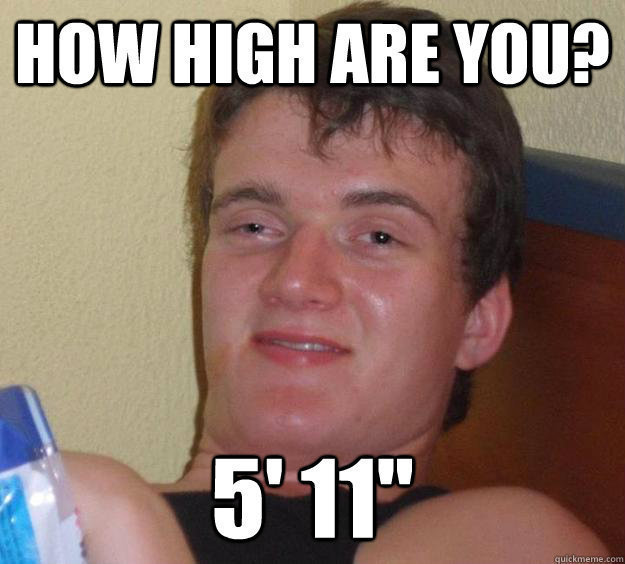 stoner-weed-meme-how-high