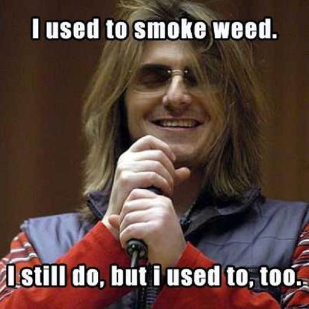 stoner-weed-meme-mitch-hedberg
