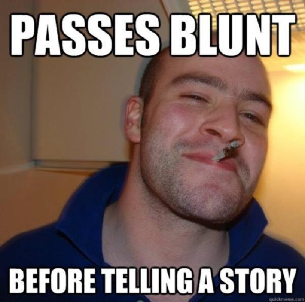 stoner-weed-meme-pass-blunt