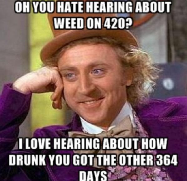 stoner-weed-meme-stoned-drunk