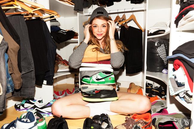 van-styles-gallery-Jessie-Andrews-sneakers