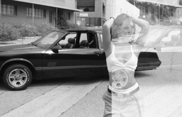van-styles-gallery-Kristina-Rose