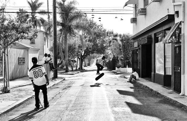 van-styles-gallery-fairfax-skate