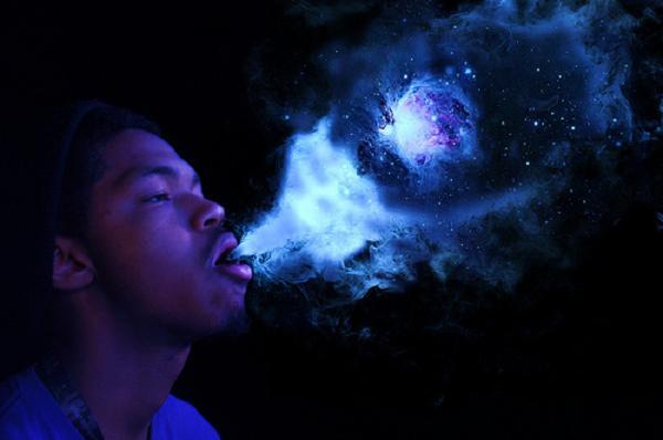 weed-smoke-1