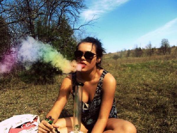 weed-smoke-3