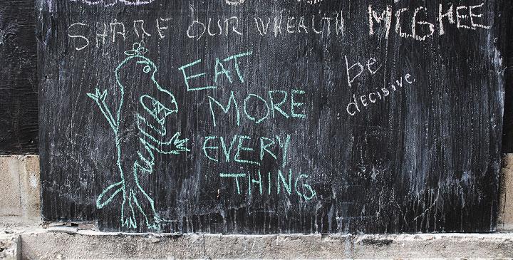 Before-I-Die-NOLA-responses-eat