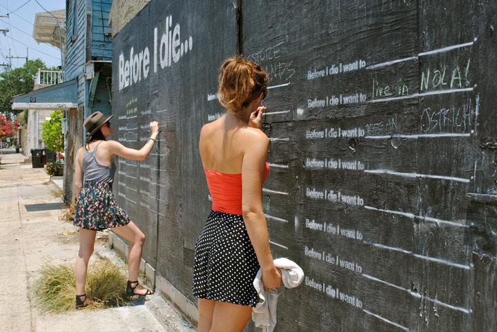 Before-I-Die-writing-two-girls
