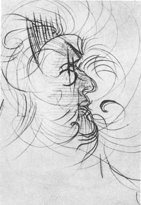 LSD Art Experiment 9