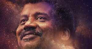 Neil deGrasse Tyson Funks the Universe, Psychedelic Music Video | Third Monk