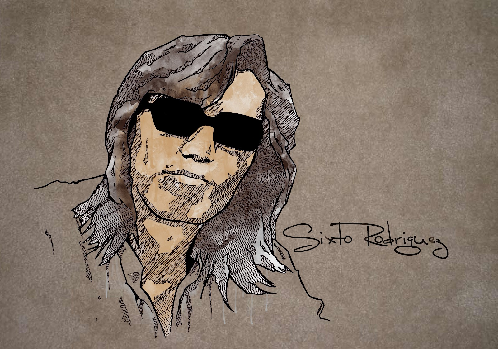 Sixto-Rodriguez-psychedelic-music-genius