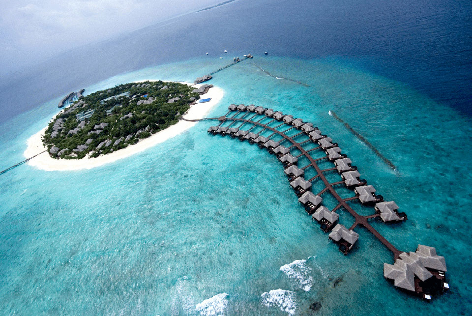 maldives-photo-gallery-001