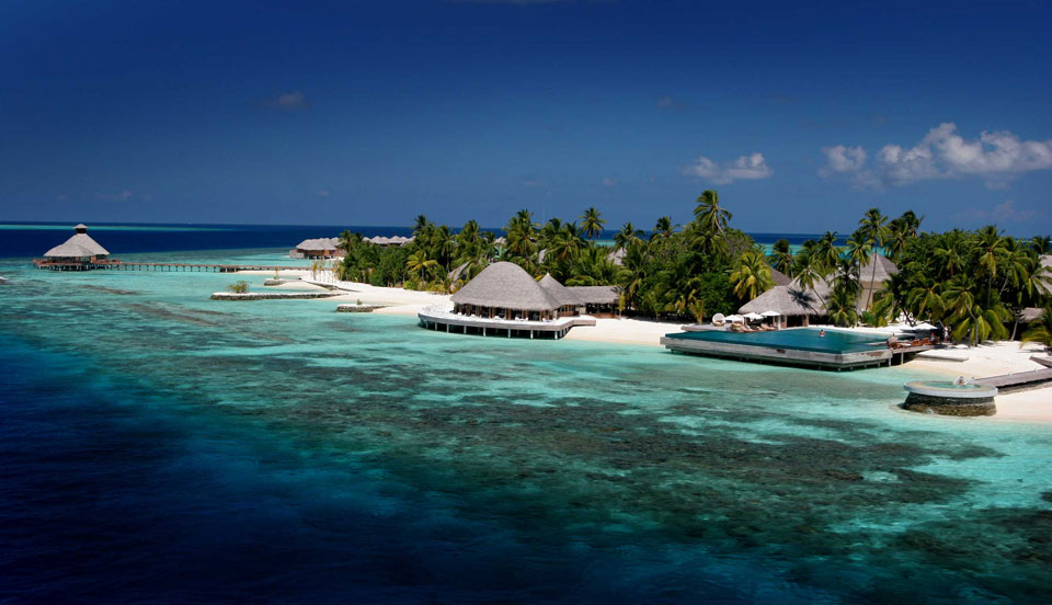 maldives-photo-gallery-003