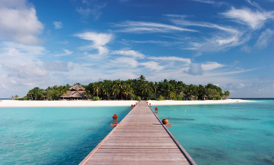 Stoner Vacation Spot: The Maldives, Island Nation (Photo Gallery, Video) | Third Monk image 12