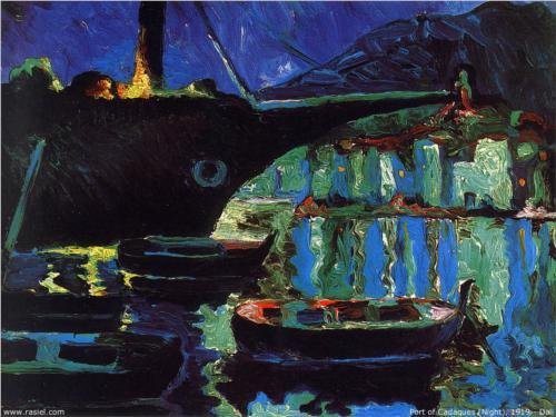 port-of-cadaques-night.jpg!Blog