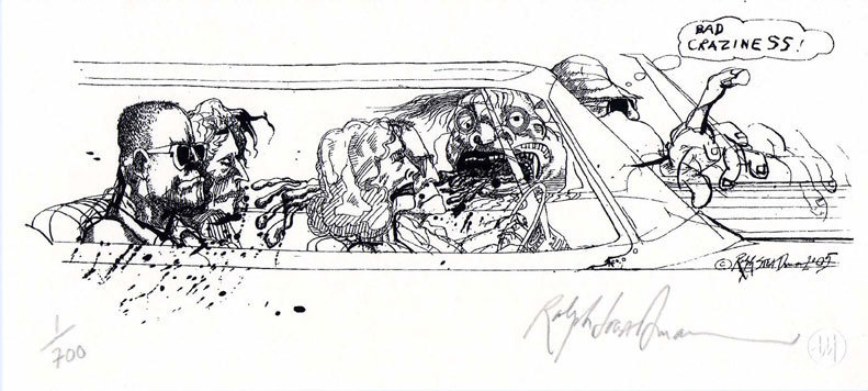 ralph-steadman-art-gallery-little-boxes