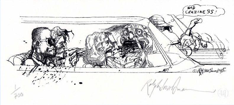 ralph-steadman-art-gallery-little-boxes