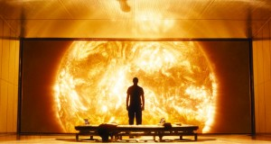 Sunshine, A Visual Masterpiece About Our Dying Sun From Danny Boyle | Third Monk image 3