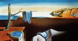 Salvador Dali Psychedelic Art Compilation (Photo Gallery, Video) | Third Monk image 7