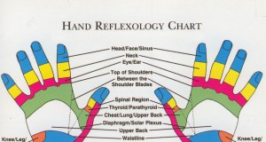 Does Pressure Point Therapy, Reflexology Really Work? (Guide) | Third Monk image 3