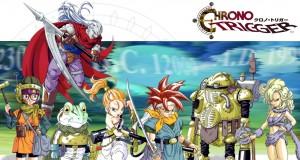 Chrono Trigger Tribute - Soundtrack, Photo Gallery | Third Monk image 5