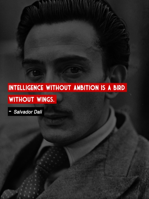Insightful and Inspiring Quote 8