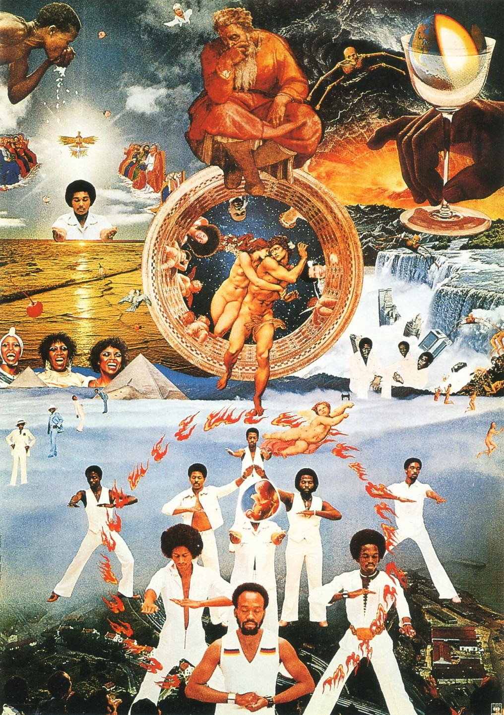 Tadanori-Yokoo-psychedelic-art-japan-earth-wind-fire