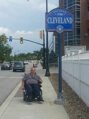 curtis kyle in cleveland