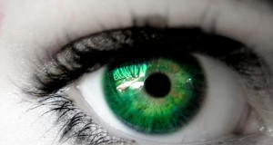 10 Things You Didn't Know About Your Eyes (Video) | Third Monk image 1