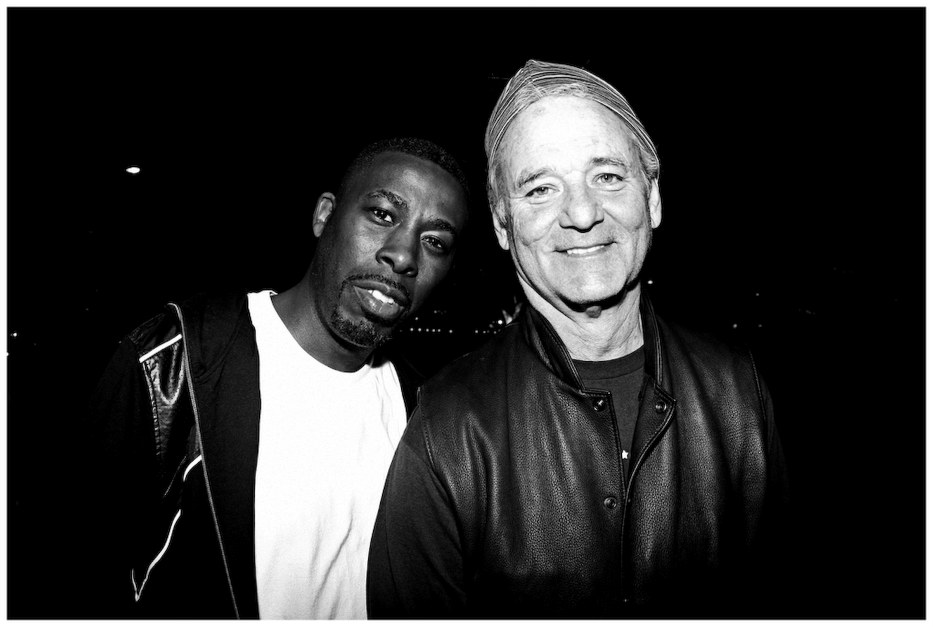 mel-d-cole-photo-gallery-gza-bill-murray