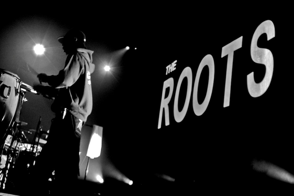 mel-d-cole-photo-gallery-the-roots