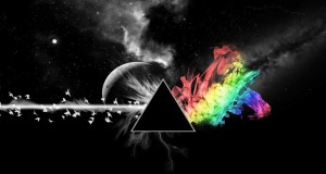 Pink Floyd - Classical Tribute, London Philharmonic Orchestra (KJ Song Rec)   Third Monk image 2