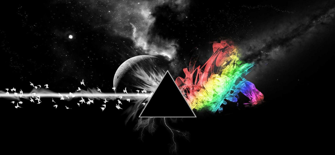 pink-floyd-psychedelic-orchestra-tribute