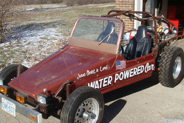 suppressed-inventions-stanley-meyers-dune-buggy