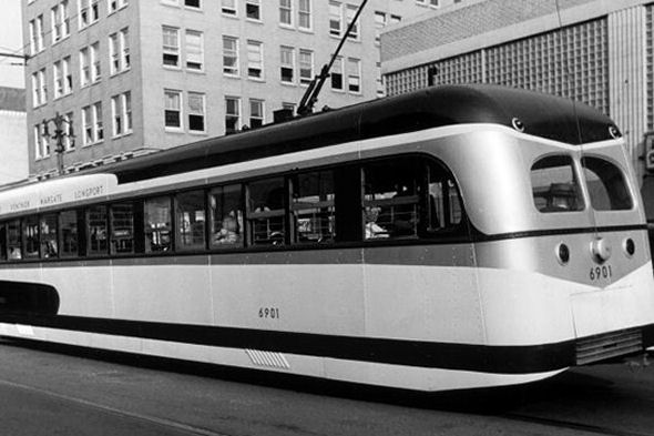 suppressed-inventions-streetcar
