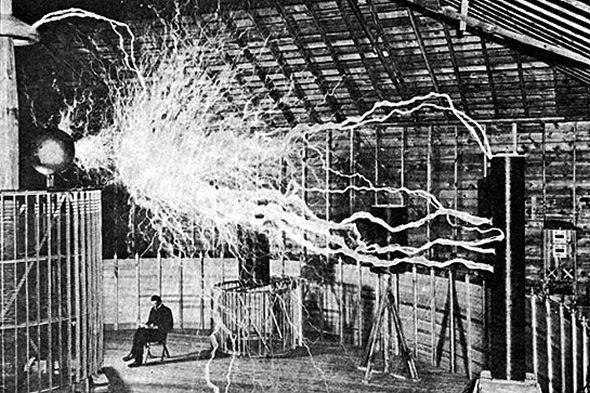 suppressed-inventions-tesla