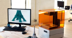 3D Printing - What Does the Future Hold? | Third Monk image 1