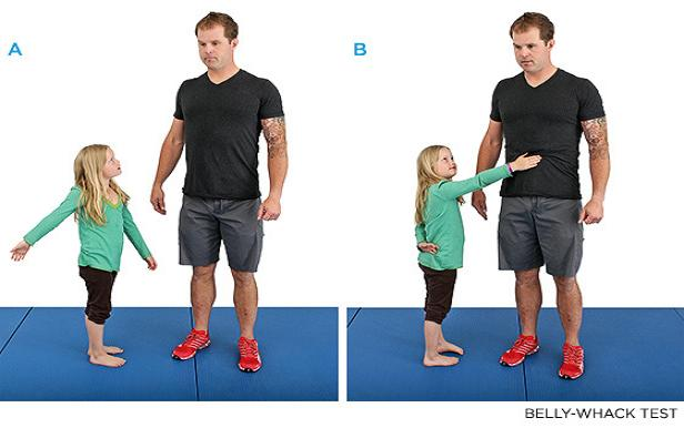 Kelly-Starrett-mobilitywod-principles-belly-whack